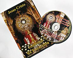 CD - EUC