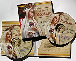 CD2 - ROS
