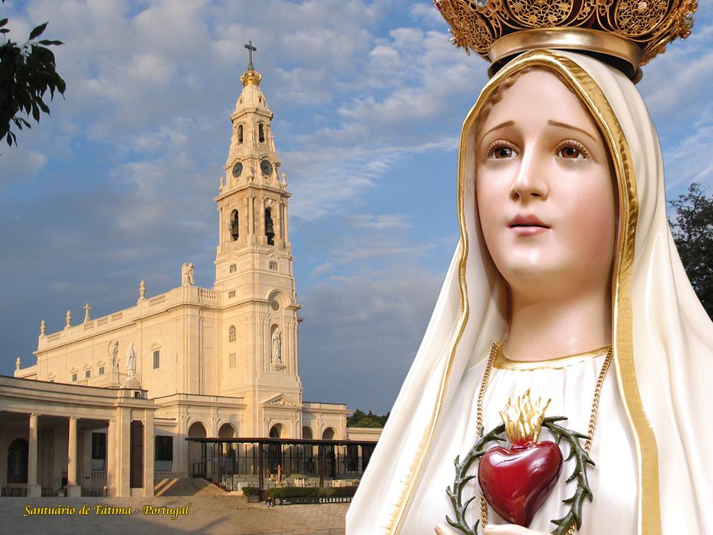 Fatima Picture Gallery