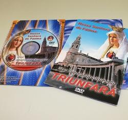 DVD_Fatima