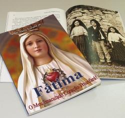 Livro_Fatima