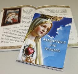 Milagres_Maria