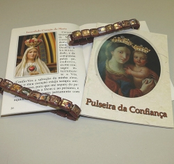 Pulseira_Confianca