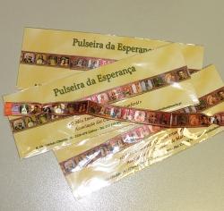 Pulseira_Esperanca